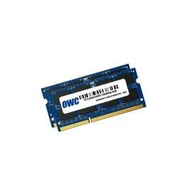 OWC 8GB RAM kit (2x4GB) Mac mini Anfang 2009 - Mitte 2010