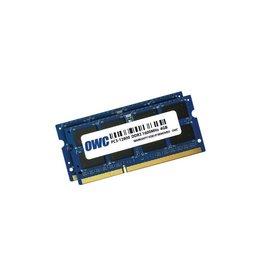 OWC 8GB RAM kit (2x4GB) Mac mini Ende 2012