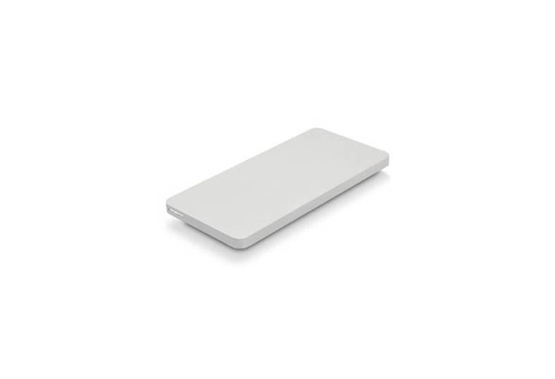 OWC OWC Envoy Kit MacBook Pro Retina Ende 2013 - Mitte 2015