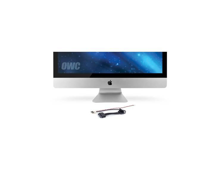 OWC OWC HDD Upgrade für iMac Modell 2009-2010