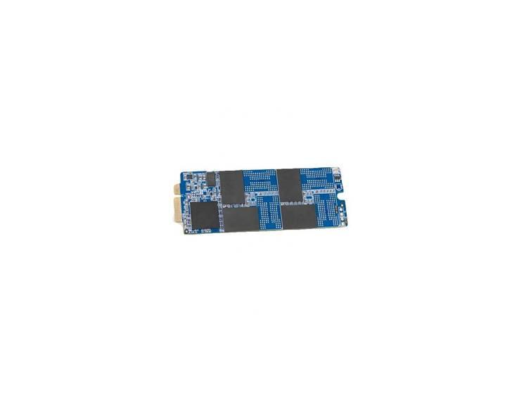 OWC OWC SSD Aura 6G 240GB Retina Mitte 2012 - Anfang 2013
