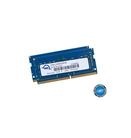 OWC 16GB RAM Kit (2x8GB) iMac 27 5K Mitte 2017