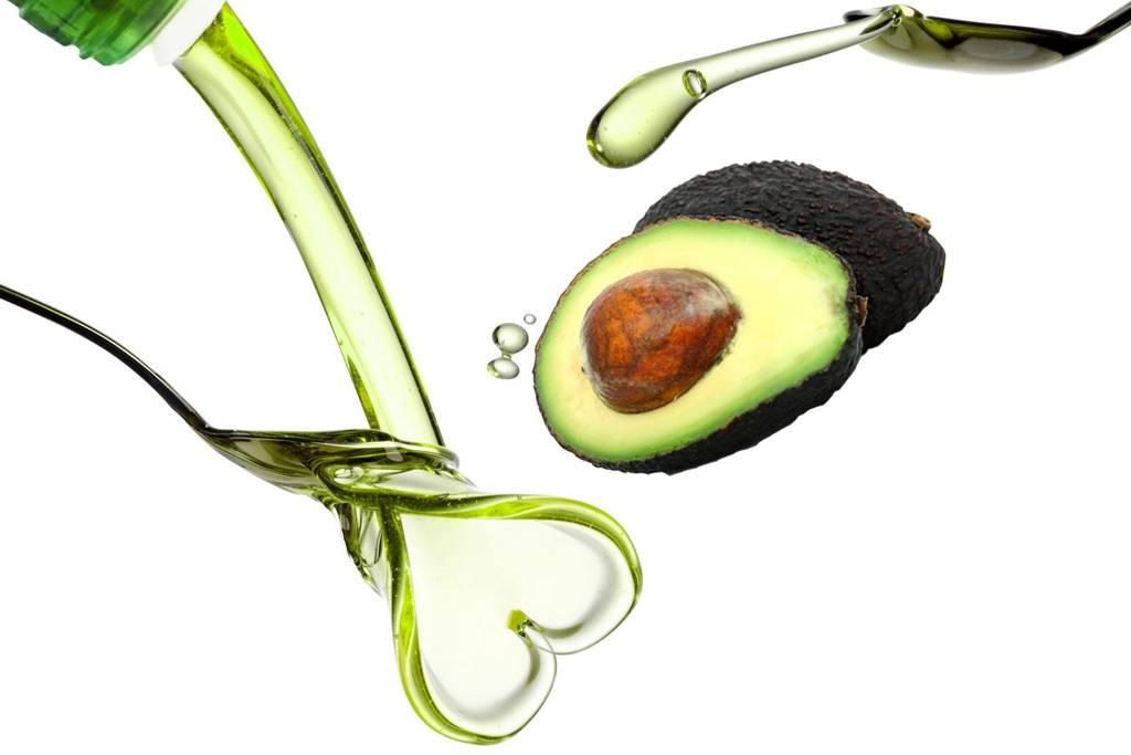 Avocado olie; dit kun je ermee doen