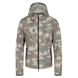 Colmar Research Line Jacket
