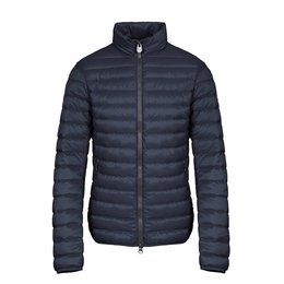 Colmar Down Jacket With A High Neck