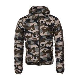 JOTT Jacket Nico