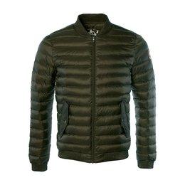 JOTT Jacket Jordan