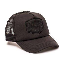 Deus Baylands Trucker Cap