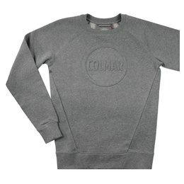 Colmar Sweatshirt Will