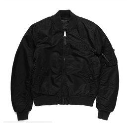 Deus MA1 Flight Jacket