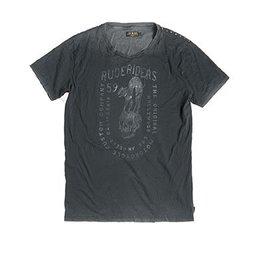 Rude Riders T-shirt 59 Original