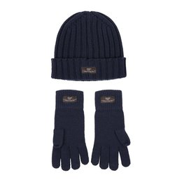 UGG  Smart Glove And Rid Hat Boxed Set