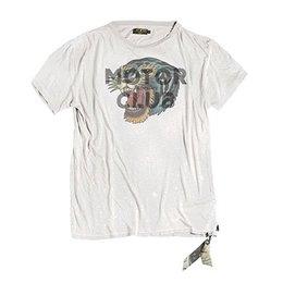 Rude Riders T-shirt Motor Club