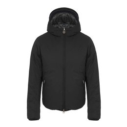 Colmar Insulated Jacket Blade