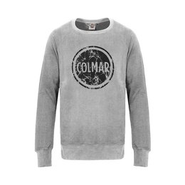 Colmar Sweatshirt Sounds Grey