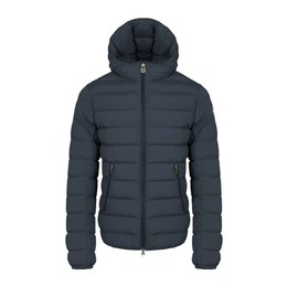 Colmar Down Jacket Hiphop Dark Blue