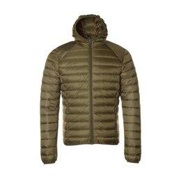 JOTT Jacket Nico Khaki