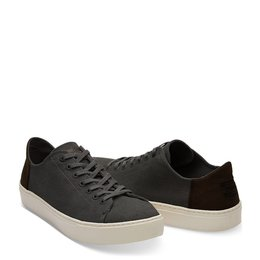 Toms Lenox Sneaker Washed Canvas