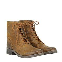 Goosecraft Joe Broque Boot