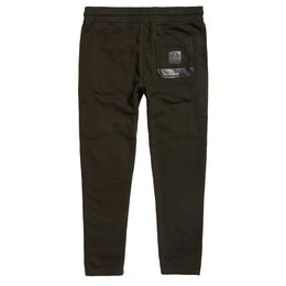 Superdry Surplus Goods Sweat Pant Olive