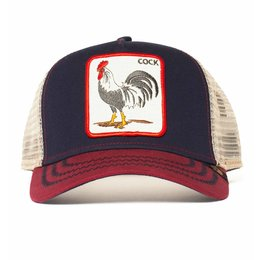 Goorin Bros. All American Rooster