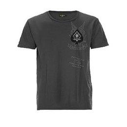 Rude Riders Rude Eagle T-shirt