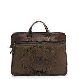Campomaggi Professional Bag