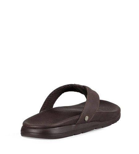 UGG  Tenoch Luxe Stout