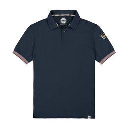 Colmar Solid Color T-Shirts Monday