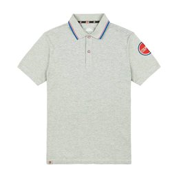 Colmar Solid Color T-Shirts Fever
