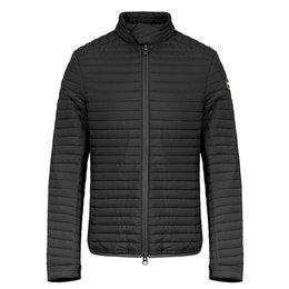 Colmar Insulated Jacket Ultrasonic