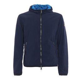 Colmar Reversible Jacket Blank