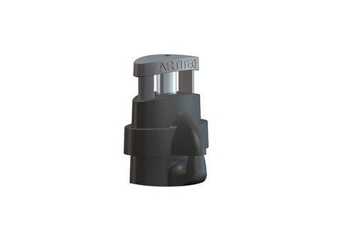 Micro Grip Lock haak max. 20 kg.