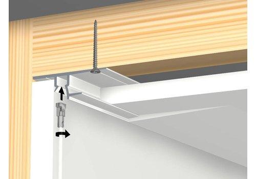 Shadowline Drywall - gipsplaat