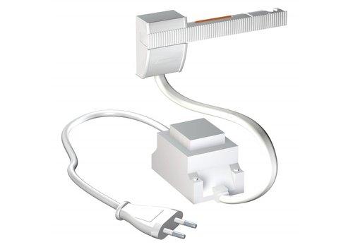 Combirail Pro Light transformator set
