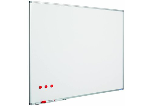 Whiteboard  email staal Softline profiel