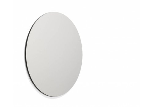 Chameleon Silverbord Rond