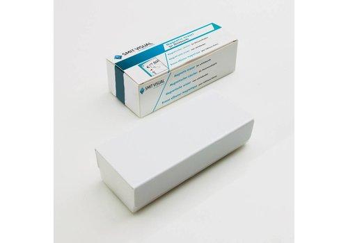 Whiteboardwisser papier magnetisch