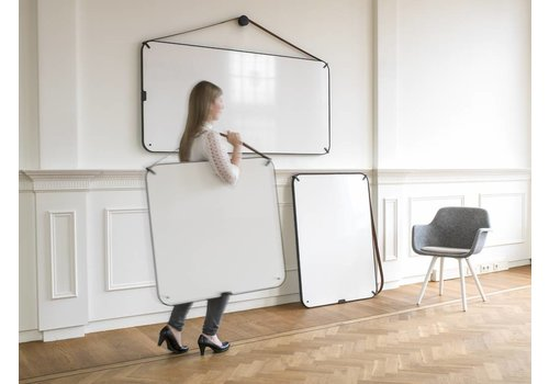 Chameleon Portable Whiteboard
