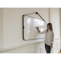 thumb-Chameleon Portable Whiteboard-3