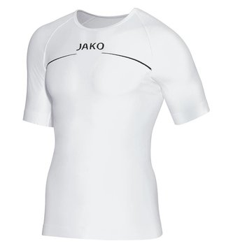 Jako Underwear T-shirt comfort
