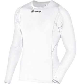Jako Underwear compression shirt LM
