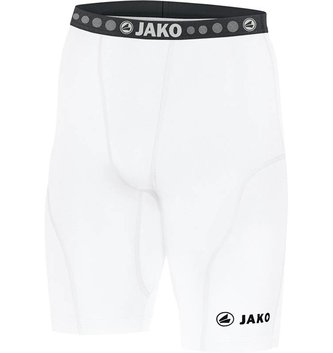 Jako Underwear compression korte tight