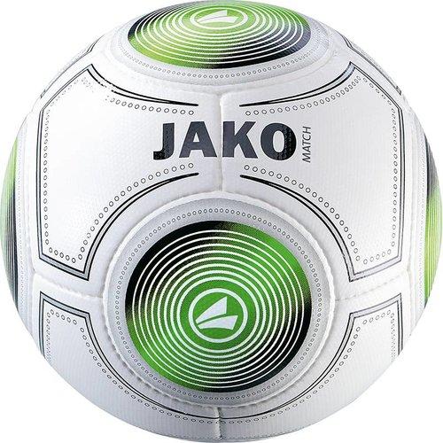 Jako Trainingsbal Match maat 3-5