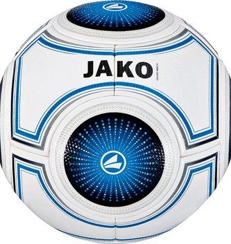 Jako Wedstrijd/trainingsbal Galaxy Match maat 5