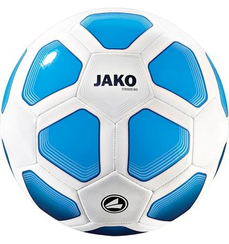 Jako Trainingsbal Striker maat 3-5