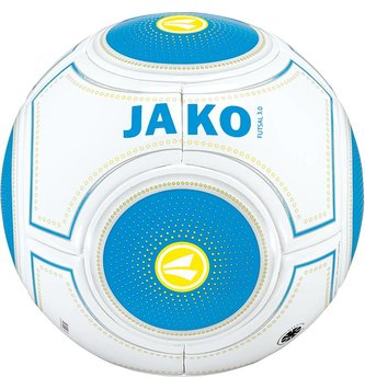 Jako Bal Futsal 3.0 Maat 4