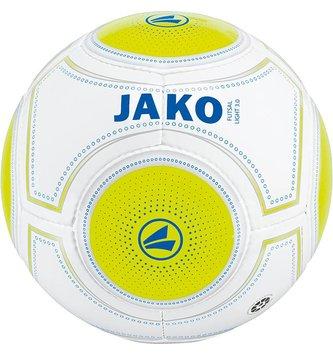 Jako Bal Futsal light 3.0 Maat 4