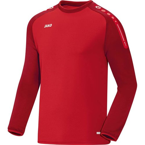Leffel Jako Sportswear Champ Jako Sweater Sweater f7yb6gvIY