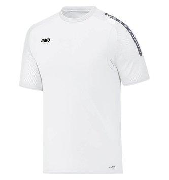 Jako T-shirt Champ